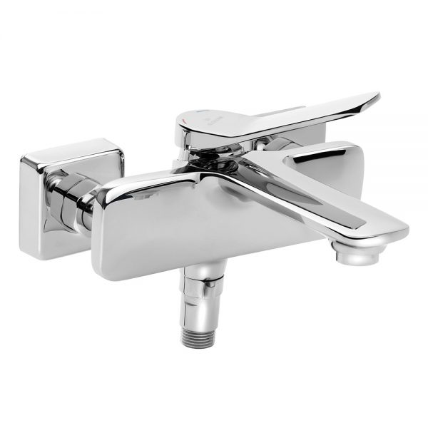 Смеситель для ванны Slovarm FICARIA EF.3515 купить Минск