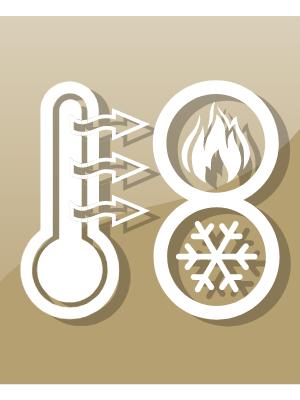 Теплоизоляция