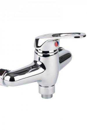 Смеситель настенный для умывальника, ванны SLOVARM STANDART 35 EВ.3510/I-150